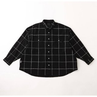 <img class='new_mark_img1' src='https://img.shop-pro.jp/img/new/icons47.gif' style='border:none;display:inline;margin:0px;padding:0px;width:auto;' />SFC SHIRT【STRIPES FOR CREATIVE(ストライプ フォー クリエイティブ)】 通販