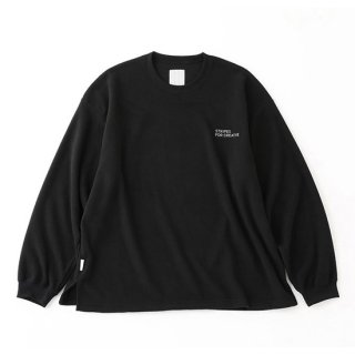 <img class='new_mark_img1' src='https://img.shop-pro.jp/img/new/icons5.gif' style='border:none;display:inline;margin:0px;padding:0px;width:auto;' />SFC BASIC FLEECE【STRIPES FOR CREATIVE(ストライプ フォー クリエイティブ)】 通販
