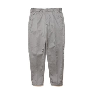 <img class='new_mark_img1' src='https://img.shop-pro.jp/img/new/icons5.gif' style='border:none;display:inline;margin:0px;padding:0px;width:auto;' />CHINO PANTS 【ROTTWEILER(ロットワイラー)】 通販