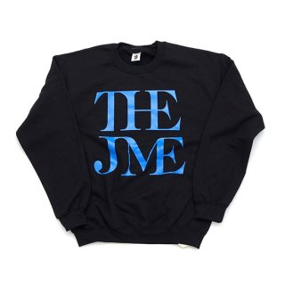 THE JME Sweat【JACKSON MATISSE(ジャクソン マティス)】 通販