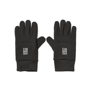 <img class='new_mark_img1' src='https://img.shop-pro.jp/img/new/icons5.gif' style='border:none;display:inline;margin:0px;padding:0px;width:auto;' />SD Gloves【STANDARD CALIFORNIA(スタンダードカリフォルニア)】 通販