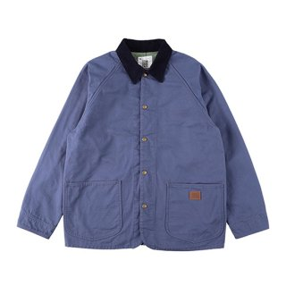 <img class='new_mark_img1' src='https://img.shop-pro.jp/img/new/icons5.gif' style='border:none;display:inline;margin:0px;padding:0px;width:auto;' />SD Coverall Jacket【STANDARD CALIFORNIA(スタンダードカリフォルニア)】 通販
