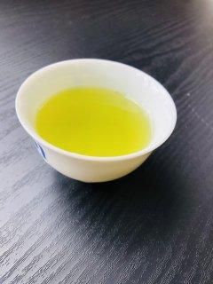 川根茶 新茶販売開始!