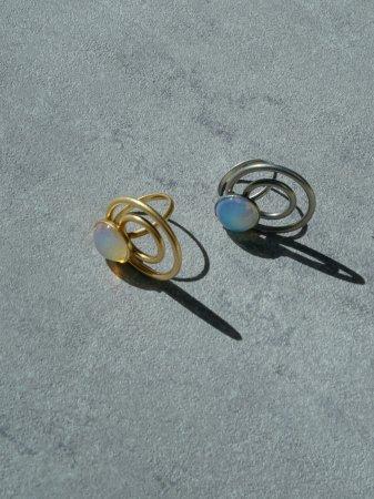 Ripples(ring)