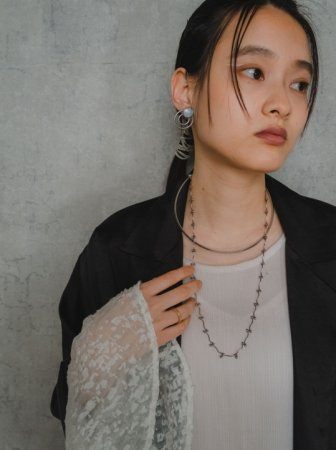 <img class='new_mark_img1' src='https://img.shop-pro.jp/img/new/icons5.gif' style='border:none;display:inline;margin:0px;padding:0px;width:auto;' />wave choker