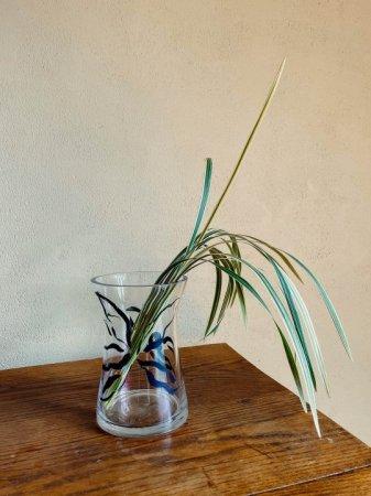 opnner×MARTE Hand Paint Flower Vase