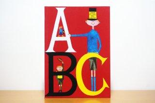 ABC|Lennart Hellsing