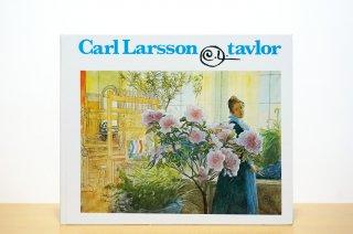 Carl Larsson - tavlor カール・ラーションの絵
