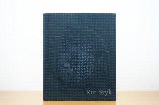 Rut Bryk