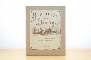 Historien om Dronte