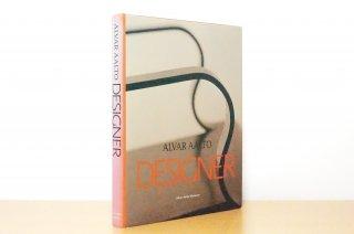 Alvar Aalto designer_B