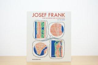Josef Frank - Eine Moderne der Unordnung