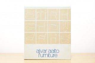 Alvar Aalto furniture_A