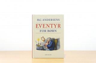 H.C. Andersens  Eventyr for børn