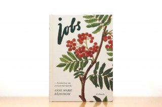 Jobs|Berättelsen om konstnärsfamilj