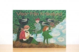 Visor från Kråkelund