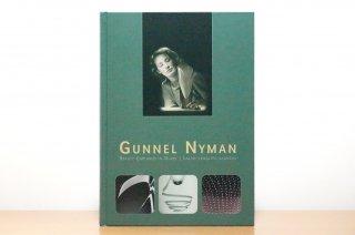 Gunnel Nyman Beauty captured in glass -  Lasiin vangittu kauneus