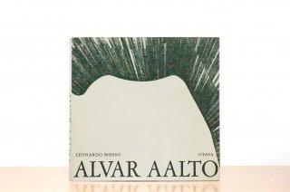 Alvar Aalto|Teokset 1918-1967