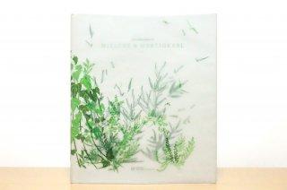 Mielcke & Hurtigkarl|Metamorphosis