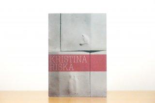 Kristina Riska