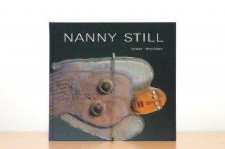 Nanny Still|Ilmatar - Skymaiden
