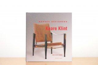 Danske designer Kaare Klint