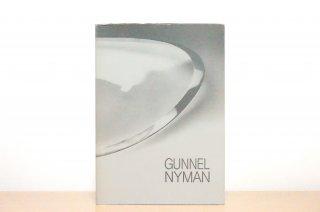 Gunnel Nyman|Lasitutkimuksia IV 1987