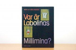 Var är Labolinas Millimina?