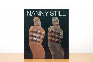Nanny Still|Amos Anderson