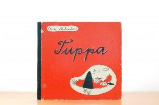 Tuppa