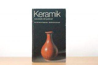 Keramik - Sekelskifte till sjuttiotal