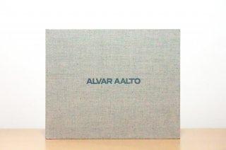 Alvar Aalto Band 1 - 1922-1962