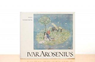 Ivar Arosenius|hans konst och liv