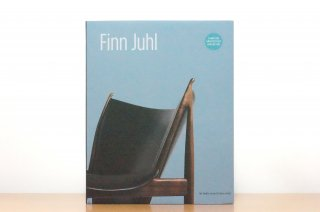 The Architect Finn Juhl