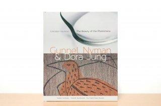 Gunnel Nyman & Dora Jung The Beauty of the Phenomena
