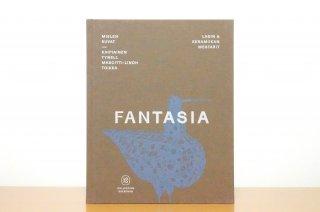 Fantasia|mielen kuvat
