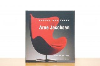 Danske designere|Arne Jacobsen