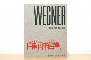 Wegner|bare een god stol