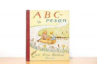 ABC-resan|ABCのたび