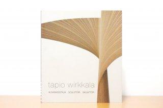 Tapio Wirkkala|Kuvanveistäjä, sculptor, skulptör