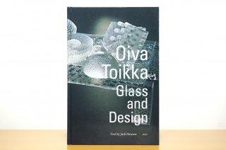 Oiva Toikka - Glass and Design_B
