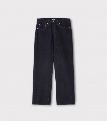 "Classic Jeans ""301"" - Wide"