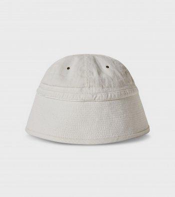 Naval Hat