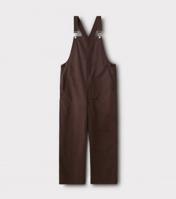 Naval Overall