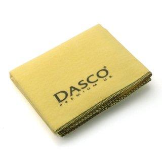 ダスコ/ポリッシングクロス