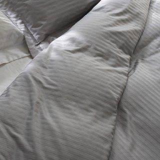 日本ベッド シエル コンフォーターケース(ギザ87)