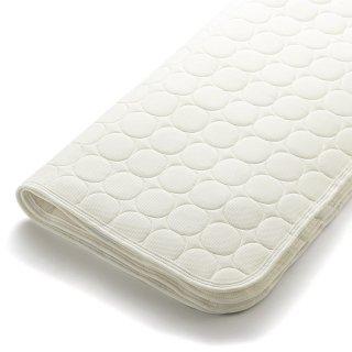 日本ベッド/シリカドライパッド