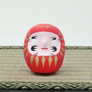 ミニだるま(赤)