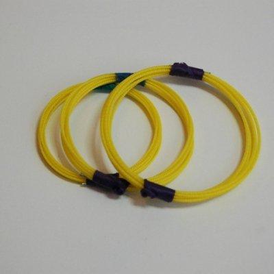 三線用 絹弦セット(2号・シルク)絃