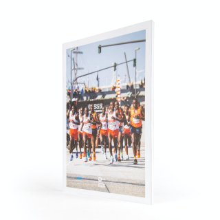 NN RUNNING TEAM YEARBOOK 2019